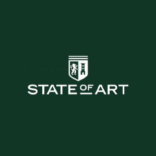 State_of_art_logo